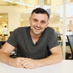It's our monthly round-up of the best reads for founders - and for anyone interested in growing their business. This month Gary Vee shares his social media secrets, and much more.